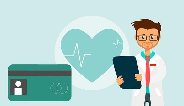 """לימודים אקדמאיים בחו""""ל: כל המידע על ביטוח בריאות לסטודנטים ישראליים בארצות זרות"""