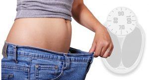שומרים על הגזרה: לימודים אקדמאיים לא אומרים בהכרח עלייה במשקל