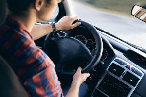 עוברים דירה? השכרת רכב עשויה להיות יותר משתלמת מהובלה