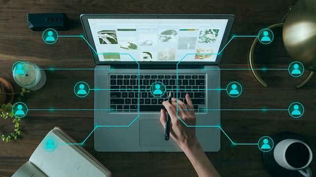 קורס ERP: קורס מעשי להתמחות בתחום מערכות ניהול המשאבים לעסקים