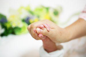 הלידה שהשתבשה: מיצוי זכויות לאחר רשלנות רפואית בלידה