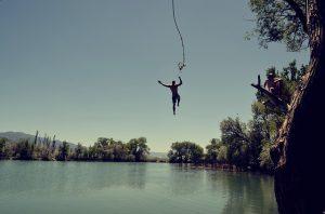 לקראת חופשת הסמסטר: הגיע הזמן לצאת לחופשה באילת!
